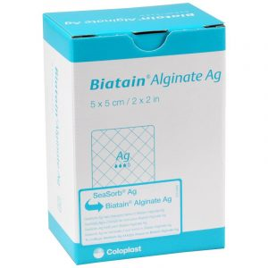 biatain alginate